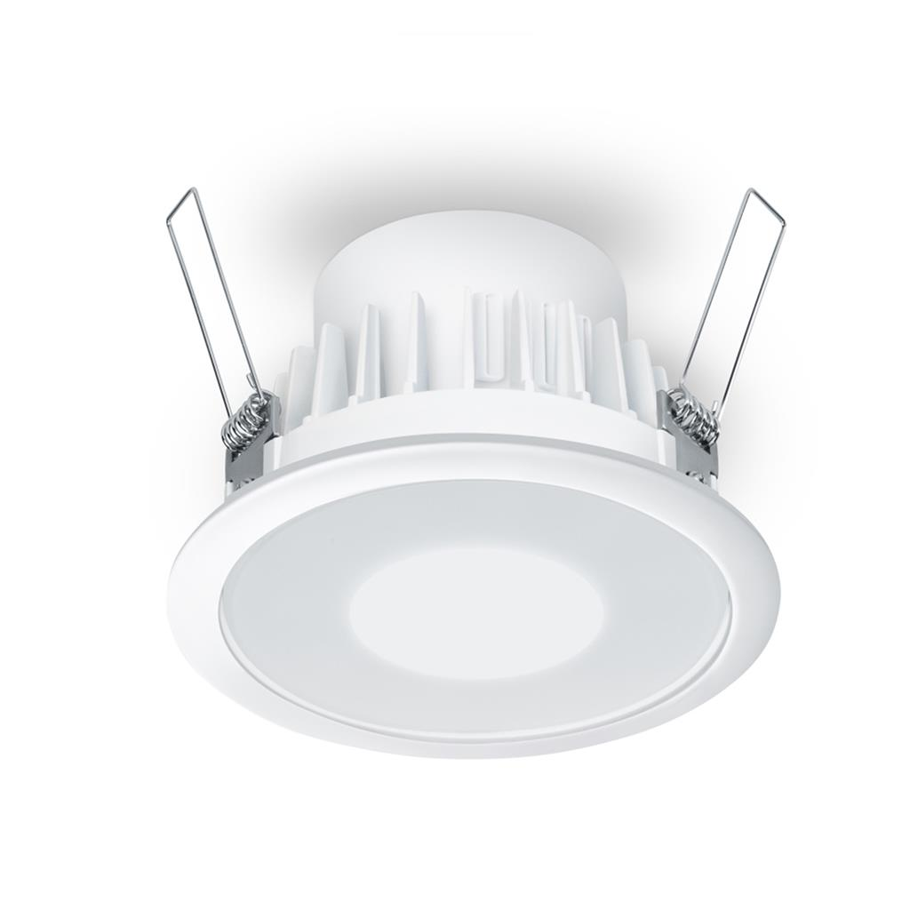 Steinel Downlight RS PRO DL LED 22W Slave WW